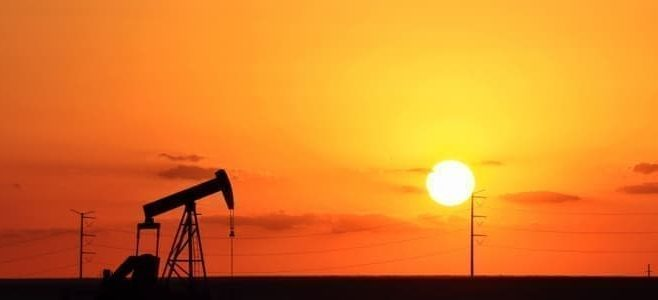Oil Market insight for Nov 2019